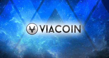Viacoin (VIA) May Be A Future Candidate for The Top Cryptocurrency Spot
