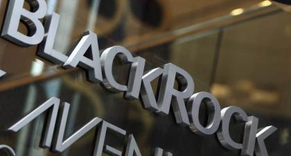 Two BlackRock Associated Funds Will Invest in Bitcoin