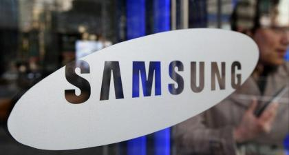 Samsung manufactures ASIC chips for cryptocurrency mining
