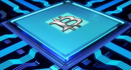 [100% off] Bitcoin blockchain - Under the hood for beginners. - Udemy Coupons