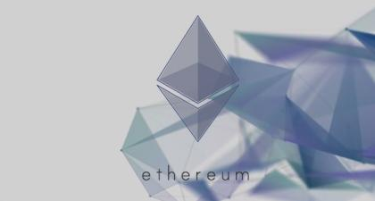 What is Ethereum and what is the Ethereum fork?