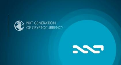 A Beginners Guide To NXT Cryptocurrency
