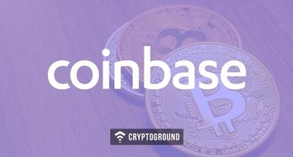 Coinbase Wallet now Supports Dogecoin in its iOS and Android App