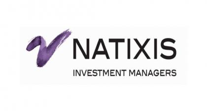 More Gains for Bitcoin Ahead as Natixis Predicts Dollar Declines