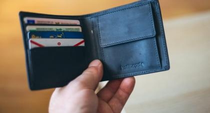 How to Make a Crypto Paper Wallet • Benzinga