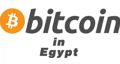 Where to buy Bitcoin (BTC) in Egypt | SEO George