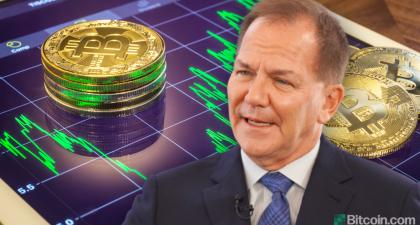 Billionaire Paul Tudor Jones Would Buy More Bitcoin If He Really Understands It, Says Microstrategy CEO