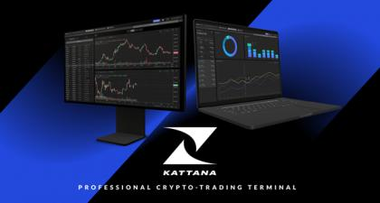 Kattana: The Platform That Provides Professional Trading Experience | Live Bitcoin News