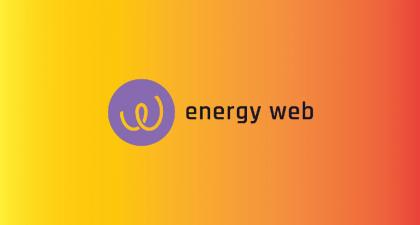 Energy Web Token (EWT) Review