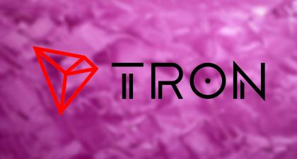 Tron partnered with Reef Finance to break into DeFi - TCR