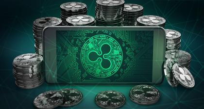 Ripple's Next Move - Orbex Forex Trading Blog