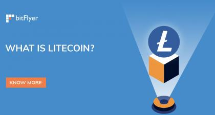What is Litecoin (LTC) ? How does it work and what are its features