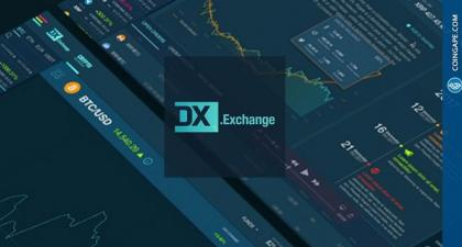 Review : DX Exchange - CryptoInsider everything you need to know