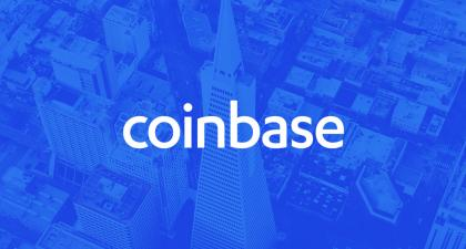 Coinbase lists Curve, Ankr, and Storj—right here's what all of them do
