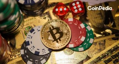 5 Most Used Cryptocurrency For Gaming Industry