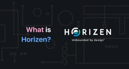 What is Horizen and what lies ahead for it?