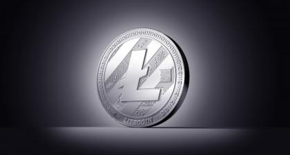 Litecoin Price Prediction: LTC eyeing a 22% price surge even after breaking its all-time high