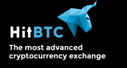 (0.0000011319) Loom Network LOOM to Bitcoin BTC Exchange / HitBTC