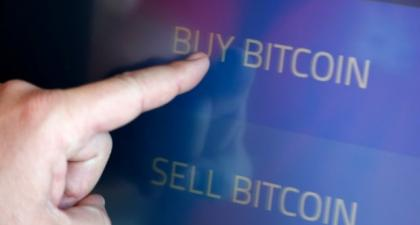 U.S. Marshals bitcoin auction draws huge interest, high bids