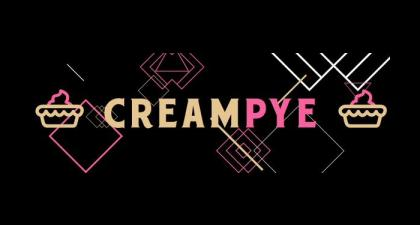 CreamPYE Launches New Token To The Crypto Community