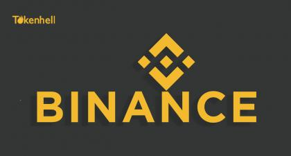 Binance Stock Tokens – What Are They?