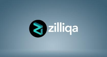 Zilliqa: the news about the project and the ZIL coin