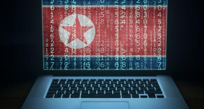 Three North Korean Hackers Charged by US Department of Justice for $1.3 billion attack