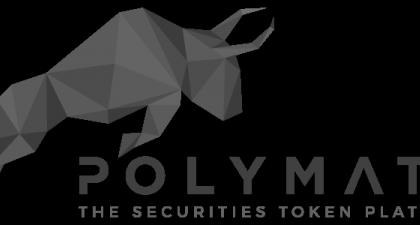 Are Security Tokens What's Next for Blockchain? – Polymath – Medium