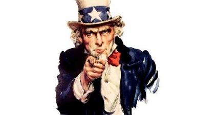 Uncle Sam Sticking His Fingers into the Crypto World; Bitcoin Regulations on the Horizon