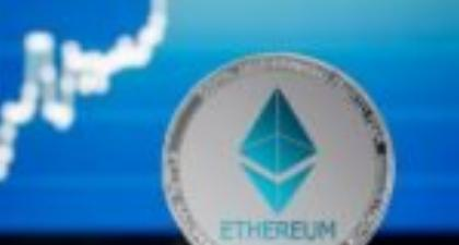 Ethereum (ETH) Price Prediction and Analysis in June 2020