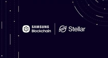 Samsung Doubles Down On Crypto With Support For Payments Blockchain Stellar