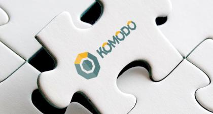 A Guide to Better Understand Komodo
