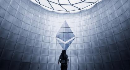 Ethereum 2.0 Guide: Everything you need to know about ETH2 - launch phases, rewards, deposits, VMs, and testnets debunked | CryptoSlate
