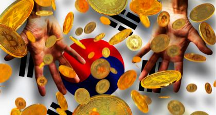 South Korean Financial Regulator Confirms Privacy Coin Delistings- Adds New Guidelines to Report Unusual Transactions – Regulation Bitcoin News - Bitcointe