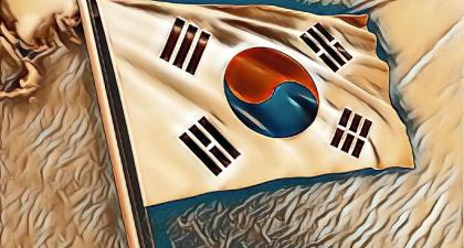 Why South Korea's banking association is concerned about the altcoin trade frenzy.