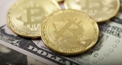 Cryptocurrency begins moving into the mainstream, presents risks and rewards
