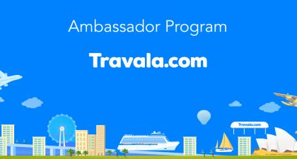 Travala Once More Allows Crypto Bookings Of Expedia Hotels