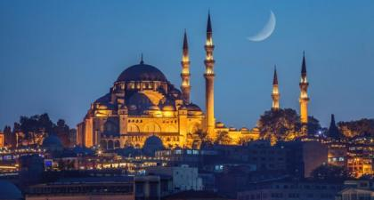 Turkey Requires Exchanges to Report Transactions above $1,200