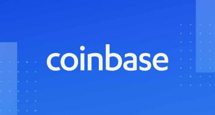 Coinbase Faces New Class Action Lawsuit for Alleged BCH Insider Trading