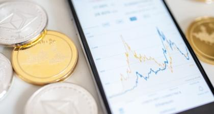 SEC's View That Crypto Tokens Are Securities Causes Legal Woes for Ripple