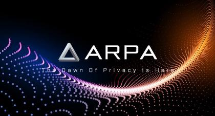 ARPA Monthly Update | December
