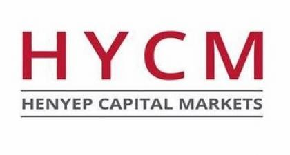 Forex Broker HYCM Now Offers Bitcoin (BTC/USD) Trading