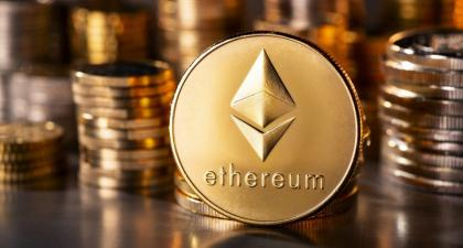 Nearly all investors are in money as Ethereum breaks record high