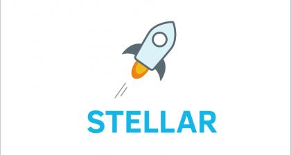 9 Stellar-Based Projects
