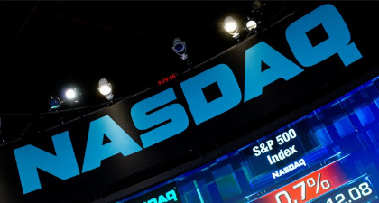 Nasdaq to launch cryptocurrency liquid index - CoinPath News