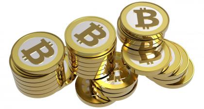 How To Make Money With Bitcoin, The Wild West Of Digital Currency