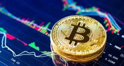 Edited: Bitcoin (BTC) 24-Hour Trading Volume Close to $100 billion, Liquidity Drying Up Fast