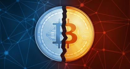 What Is the Bitcoin Halving and How Will It Affect You?