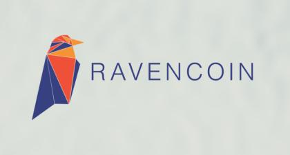 Ravencoin (RVN) Price Prediction 2019