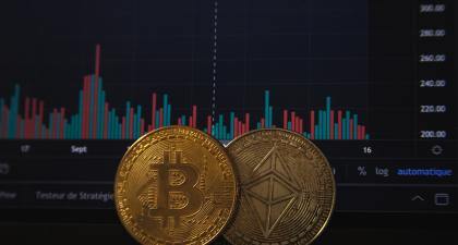 How technology changed the cryptocurrency and how it is traded - Mini Business News